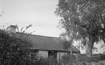 Settlement: the dwelling house