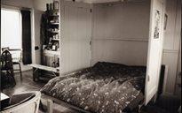 Settlement: furniture