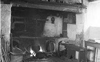 Lonnaíocht: an taobh istigh