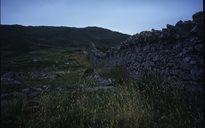 Lonnaíocht: claíocha / teorainneacha