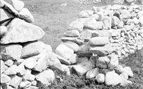 Lonnaíocht: geataí agus bearnaí