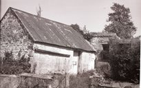 Settlement: ancient monuments