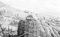 Slite Beatha agus Tíos: trealamh iascaigh
