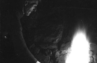 Slite Beatha agus Tíos: gabha