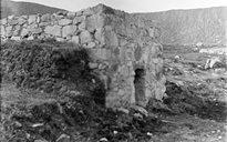 Slite Beatha agus Tíos: dóiteoir aoil