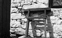 Slite Beatha agus Tíos: siúinéir
