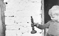 Slite Beatha agus Tíos: soilse