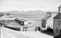 Cumarsáid agus Tráchtáil: calaí