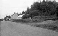 The Community: public houses