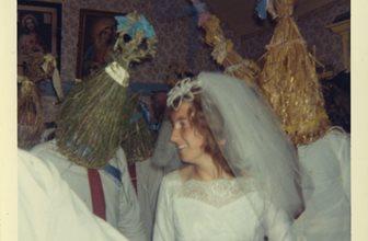 Human Life: marriage