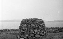 An Dúlra: toibreacha beannaithe (Mumha)
