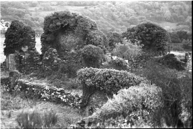 Stairsheanchas: daoine cáiliúla (croineolaíoch)