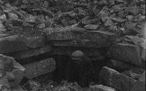 Stairsheanchas: traidisiúin áitiúla