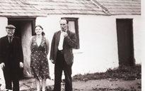 Bailiú Béaloidis: obair Choimisiún Béaloideasa Éireann