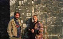Cluichí & Caitheamh Aimsire: ceoltóirí