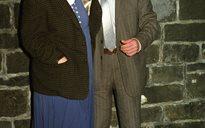 Cluichí agus Caitheamh Aimsire: amhránaíocht