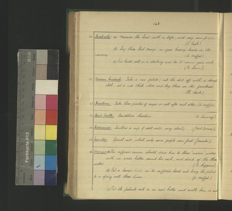 Scoil na mBráthar Sligeach (Sráid na Céibhe)   The Schools' Collection