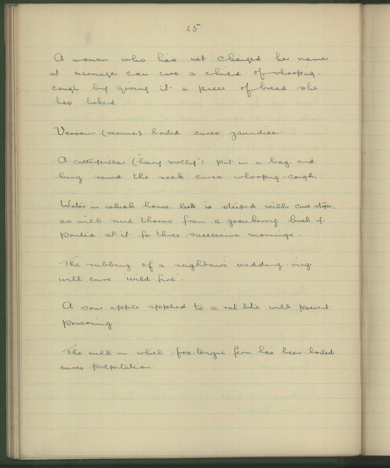 Brownstown (C.), Curragh Camp | Bailiúchán na Scol