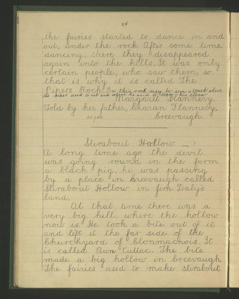 Clonmacnoise | Bailiúchán na Scol